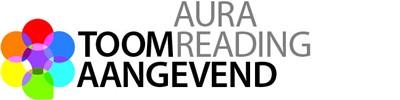 Aurareading - toomaangevend.nl